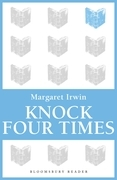 Knock Four Times