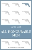 All Honourable Men