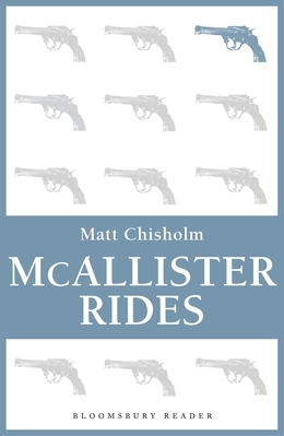 McAllister Rides
