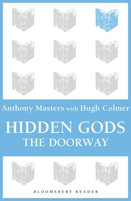 Hidden Gods