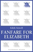 Fanfare for Elizabeth