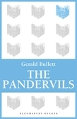 The Pandervils