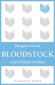 Bloodstock and Other Stories