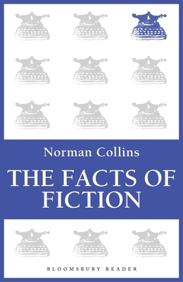 The Facts of Fiction