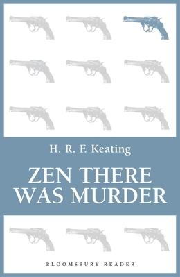 Zen there was Murder
