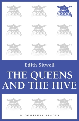The Queens and the Hive