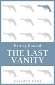 The Last Vanity