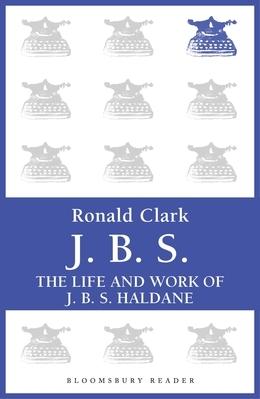 J.B.S