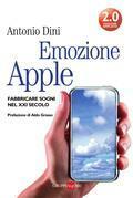 Emozione Apple