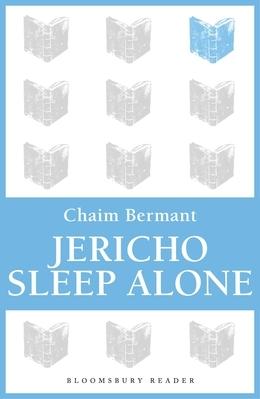 Jericho Sleep Alone