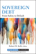 Sovereign Debt: From Safety to Default