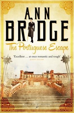 The Portuguese Escape