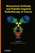 Monoclonal Antibody and Peptide-Targeted Radiotherapy of Cancer