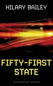 Fifty-First State