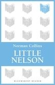Little Nelson