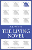 The Living Novel