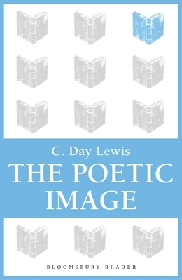 The Poetic Image
