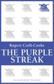 The Purple Streak