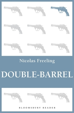 Double-Barrel