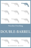Double-Barrel