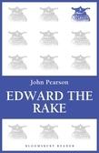 Edward the Rake