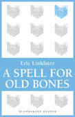 A Spell For Old Bones
