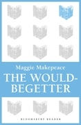 The Would-Begetter