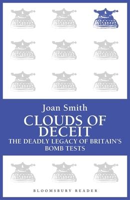 Clouds of Deceit