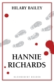 Hannie Richards