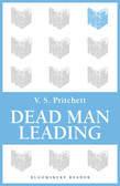 Dead Man Leading