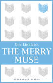 The Merry Muse
