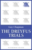 The Dreyfus Trials