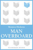 Man Overboard