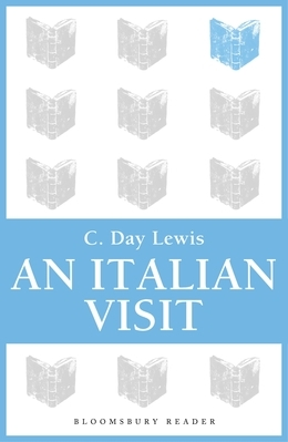 An Italian Visit