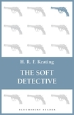 The Soft Detective