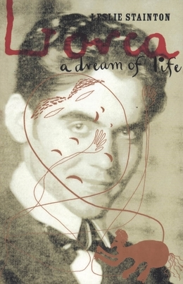 Lorca - a Dream of Life