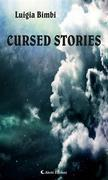 Cursed Stories
