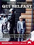 Qui Belfast