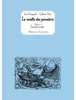 Le ricette dei pescatori vol.2