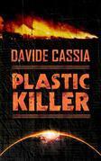 Plastic Killer