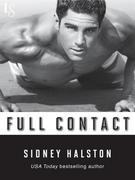 Full Contact: Worth the Fight Series
