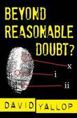 Beyond Reasonable Doubt?