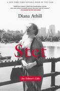 Stet: An Editor's Life