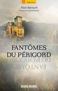 Fantômes du Périgord