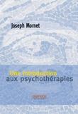 Une introduction aux psychothérapies