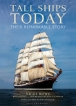 Tall Ships Today
