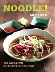 Noodle!