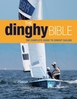 The Dinghy Bible