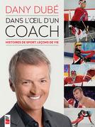 Dans l'oeil d'un coach