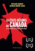 Les États-Désunis du Canada
